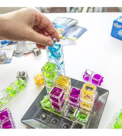 juego gravity maze como jugar