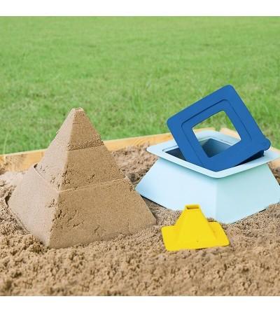 cubo apilable piramide como jugar