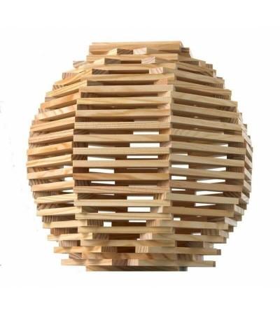 juego kapla 200 piezas forma