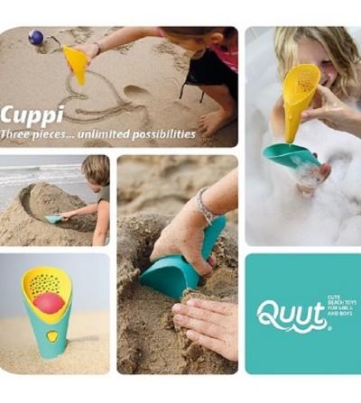como jugar con cuppi quut