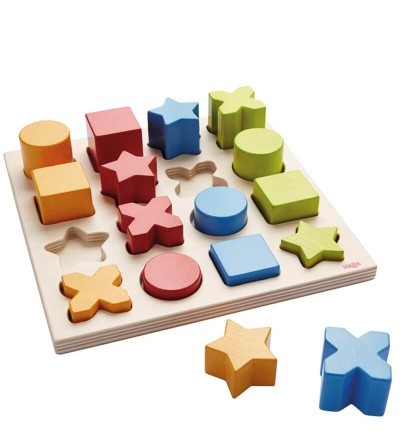 contenido juego mix geometria