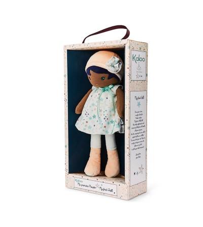 caja muñeca manon