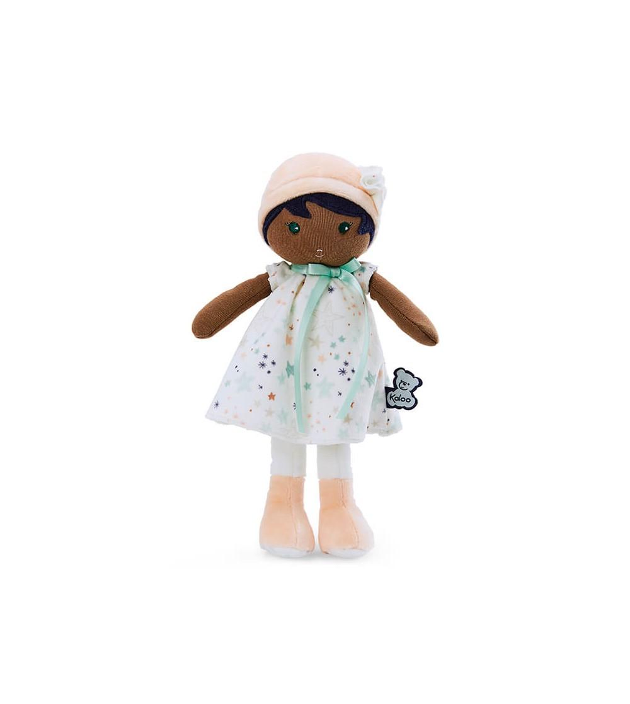 mi primera muñeca manon kaloo