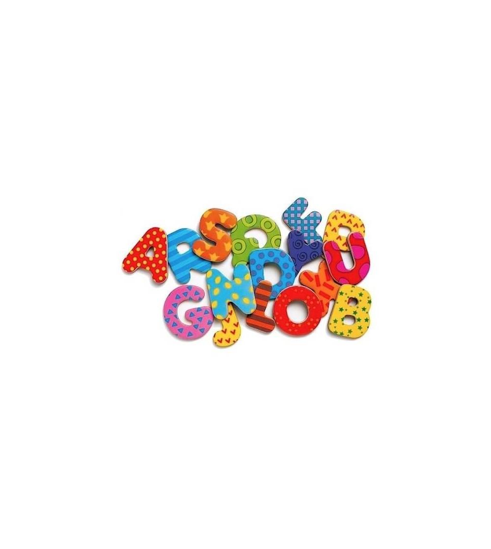 crea tu reloj de cuerda manualidades para niños