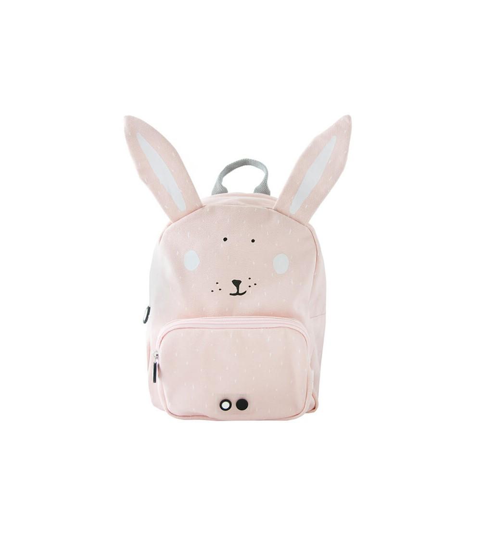 mochila conejo trixie baby