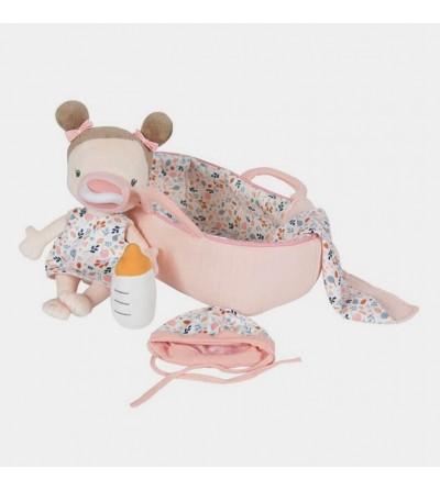 bebe rosa little dutch