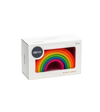 arcoiris colores dena