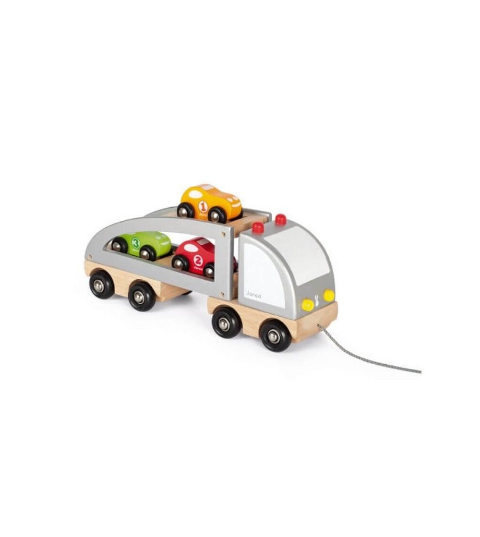 camion portabolidos janod
