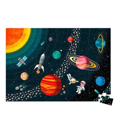Proyector Diapositivas Espacial