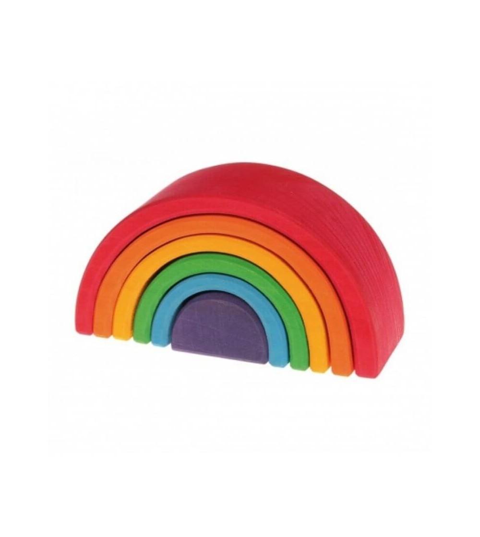 arcoiris gouda
