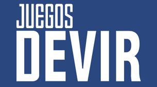 Devir Editorial